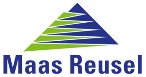 MaasReusel_Logo-630x334px