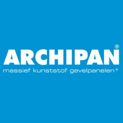 Archipan