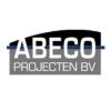 Abeco Projecten