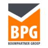 BPG Bouwmaterialen