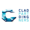Cladding Partners