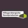 Hillegersbergsche Gevelproducten