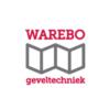 Warebo Geveltechniek