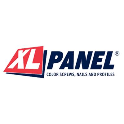 XL Panel