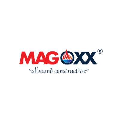 Magoxx